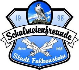 www.schalmeienfreunde.com